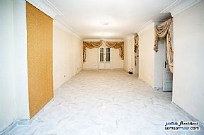 Ad Photo: Apartment 3 bedrooms 2 baths 145 sqm super lux in Gianaclis  Alexandira