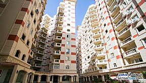 Ad Photo: Apartment 3 bedrooms 2 baths 145 sqm super lux in Smoha  Alexandira