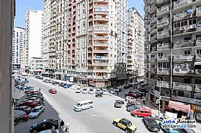 Ad Photo: Apartment 3 bedrooms 2 baths 149 sqm super lux in Sidi Beshr  Alexandira
