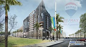 Ad Photo: Apartment 3 bedrooms 3 baths 149 sqm extra super lux in Smoha  Alexandira