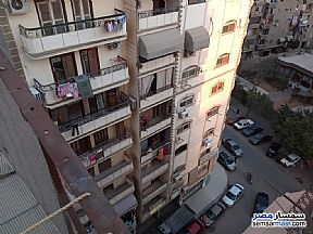 Ad Photo: Apartment 3 bedrooms 2 baths 150 sqm super lux in Zeitoun  Cairo