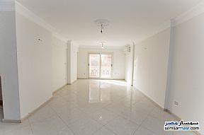 Ad Photo: Apartment 6 bedrooms 2 baths 150 sqm super lux in Azarita  Alexandira