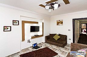 Apartment 3 bedrooms 2 baths 150 sqm lux For Sale Agami Alexandira - 6