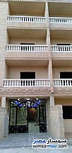 Apartment 3 bedrooms 2 baths 150 sqm semi finished For Sale Hadayek Al Ahram Giza - 8