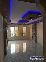 Ad Photo: Apartment 3 bedrooms 2 baths 150 sqm extra super lux in Hadayek Al Ahram  Giza