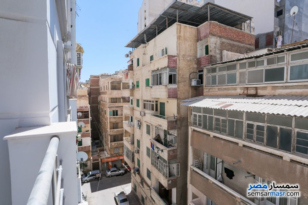 Photo 11 - Apartment 3 bedrooms 2 baths 150 sqm lux For Sale San Stefano Alexandira