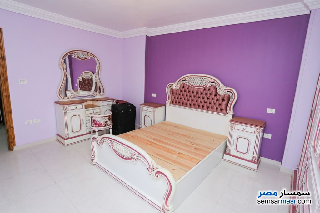 Photo 14 - Apartment 3 bedrooms 2 baths 150 sqm lux For Sale San Stefano Alexandira
