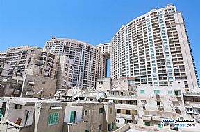 Apartment 3 bedrooms 2 baths 150 sqm lux For Sale San Stefano Alexandira - 3