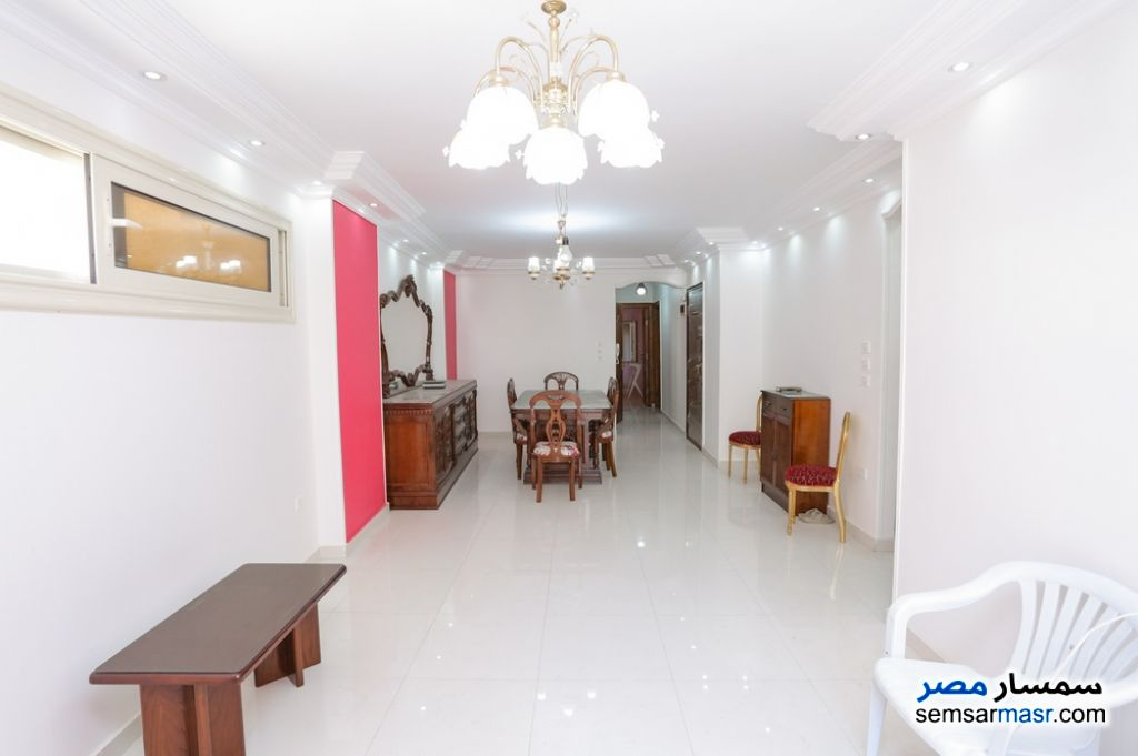 Photo 4 - Apartment 3 bedrooms 2 baths 150 sqm lux For Sale San Stefano Alexandira