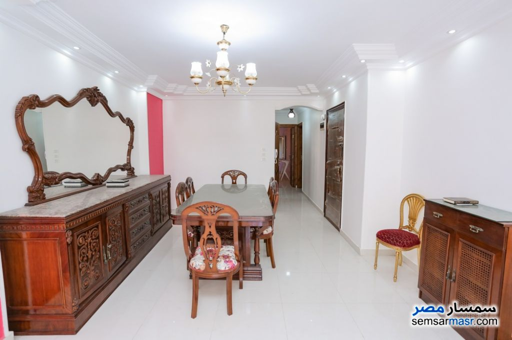Photo 5 - Apartment 3 bedrooms 2 baths 150 sqm lux For Sale San Stefano Alexandira