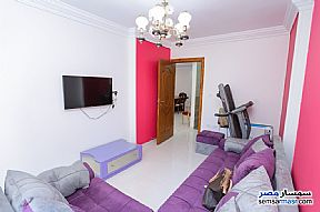 Apartment 3 bedrooms 2 baths 150 sqm lux For Sale San Stefano Alexandira - 9