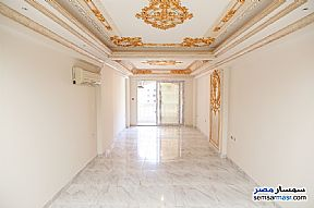 Ad Photo: Apartment 3 bedrooms 1 bath 150 sqm lux in Smoha  Alexandira