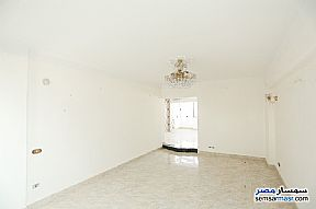 Ad Photo: Apartment 2 bedrooms 1 bath 150 sqm super lux in Smoha  Alexandira