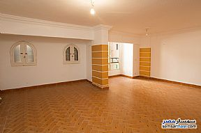 Ad Photo: Apartment 2 bedrooms 1 bath 150 sqm extra super lux in Sidi Gaber  Alexandira