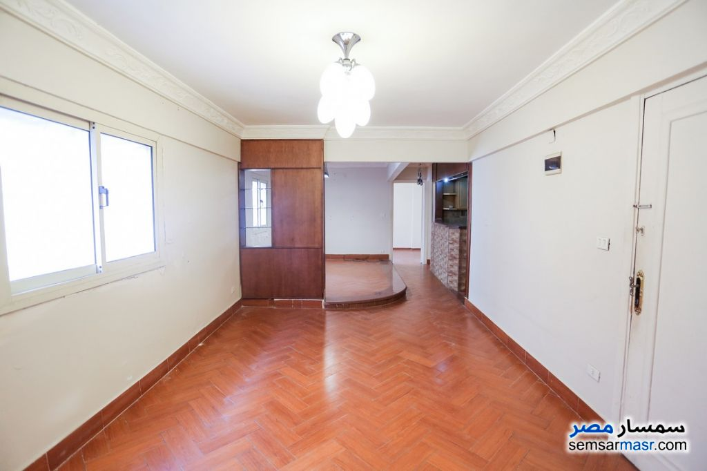 Photo 2 - Apartment 3 bedrooms 1 bath 150 sqm super lux For Sale Miami Alexandira