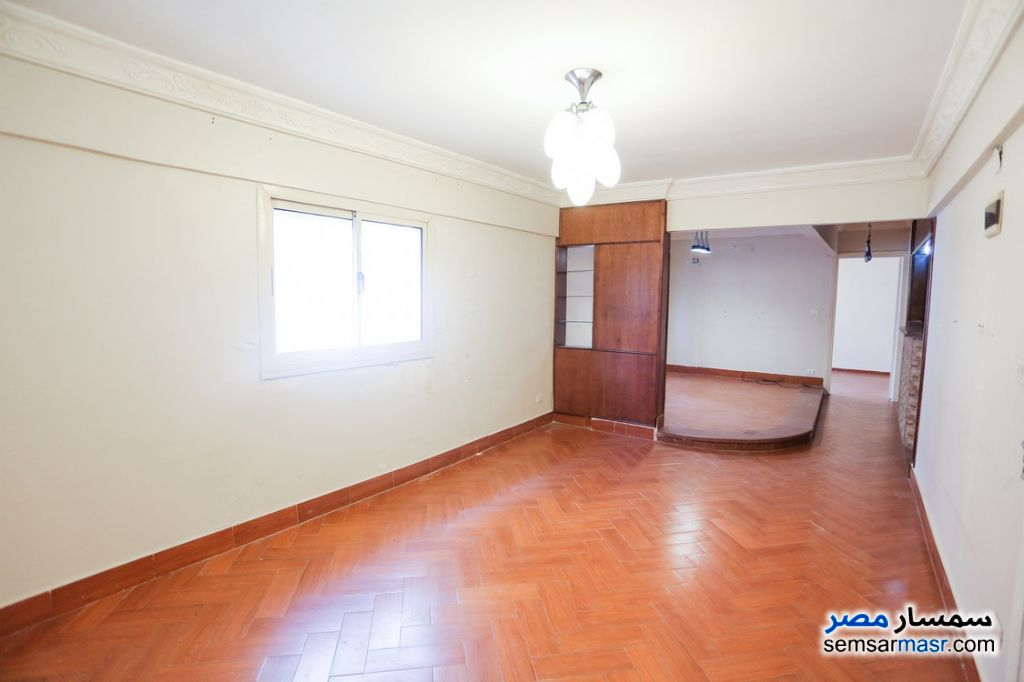 Photo 3 - Apartment 3 bedrooms 1 bath 150 sqm super lux For Sale Miami Alexandira