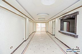 Ad Photo: Apartment 3 bedrooms 2 baths 152 sqm super lux in Bolokly  Alexandira