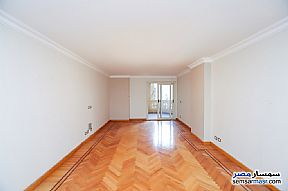 Ad Photo: Apartment 3 bedrooms 2 baths 152 sqm super lux in Smoha  Alexandira