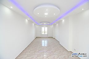 Ad Photo: Apartment 3 bedrooms 2 baths 153 sqm super lux in Smoha  Alexandira