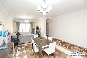 Ad Photo: Apartment 3 bedrooms 3 baths 155 sqm extra super lux in Gianaclis  Alexandira