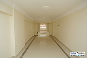 Ad Photo: Apartment 3 bedrooms 1 bath 155 sqm extra super lux in Zezenia  Alexandira