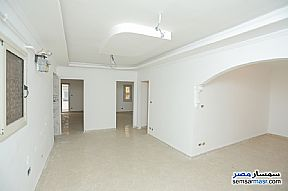 Ad Photo: Apartment 3 bedrooms 1 bath 155 sqm super lux in Raml Station  Alexandira
