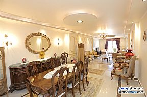 Ad Photo: Apartment 7 bedrooms 2 baths 155 sqm extra super lux in Gianaclis  Alexandira