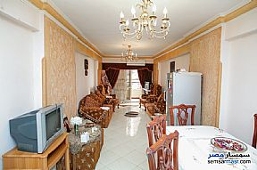 Ad Photo: Apartment 3 bedrooms 2 baths 155 sqm super lux in Laurent  Alexandira