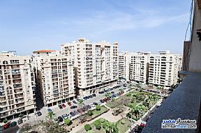 Ad Photo: Apartment 3 bedrooms 1 bath 155 sqm super lux in Smoha  Alexandira