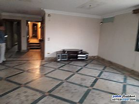 Apartment 3 bedrooms 2 baths 150 sqm super lux For Sale Maadi Cairo - 11