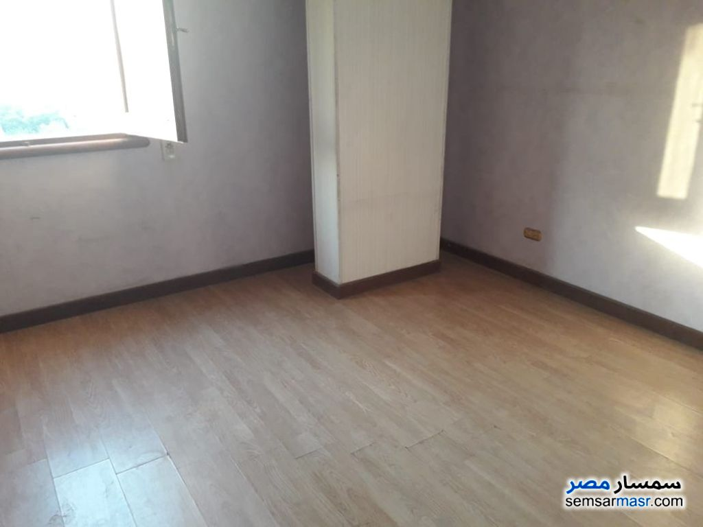 Photo 14 - Apartment 3 bedrooms 2 baths 150 sqm super lux For Sale Maadi Cairo