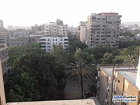 Apartment 3 bedrooms 2 baths 150 sqm super lux For Sale Maadi Cairo - 18