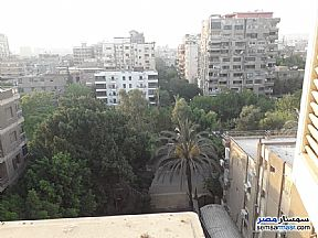 Apartment 3 bedrooms 2 baths 150 sqm super lux For Sale Maadi Cairo - 3