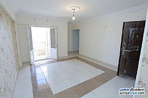 Ad Photo: Apartment 3 bedrooms 3 baths 160 sqm extra super lux in Asafra  Alexandira
