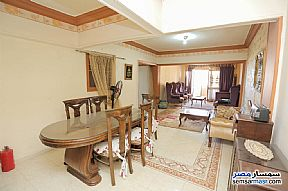 Ad Photo: Apartment 3 bedrooms 1 bath 160 sqm extra super lux in Montazah  Alexandira