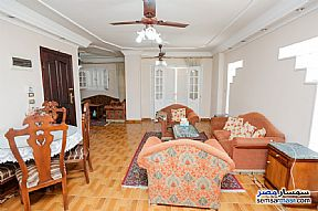 Ad Photo: Apartment 3 bedrooms 2 baths 160 sqm extra super lux in Bolokly  Alexandira
