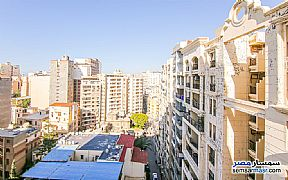 Ad Photo: Apartment 3 bedrooms 2 baths 160 sqm extra super lux in Roshdy  Alexandira