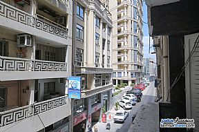 Apartment 6 bedrooms 2 baths 160 sqm For Sale Roshdy Alexandira - 17