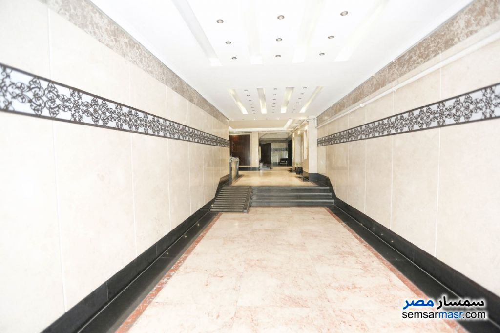 Photo 18 - Apartment 6 bedrooms 2 baths 160 sqm For Sale Roshdy Alexandira