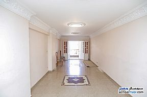 Apartment 3 bedrooms 2 baths 160 sqm super lux For Sale Sporting Alexandira - 1