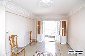 Apartment 3 bedrooms 2 baths 160 sqm super lux For Sale Sporting Alexandira - 2