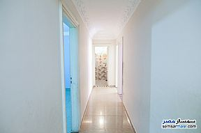 Apartment 3 bedrooms 2 baths 160 sqm super lux For Sale Sporting Alexandira - 7