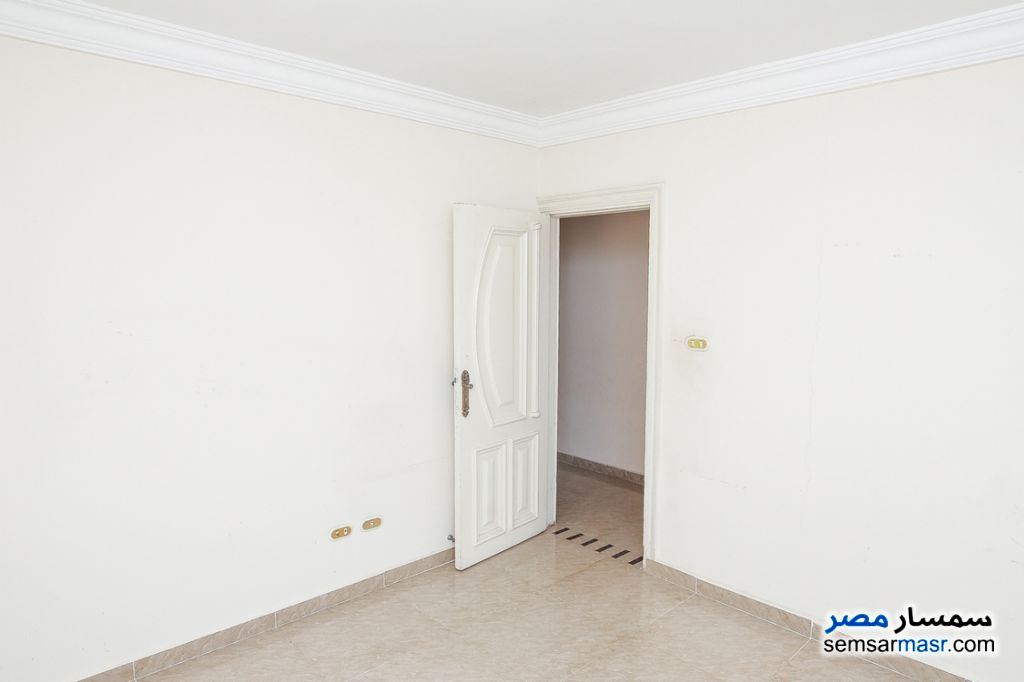 Photo 9 - Apartment 3 bedrooms 2 baths 160 sqm super lux For Sale Sporting Alexandira