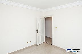 Apartment 3 bedrooms 2 baths 160 sqm super lux For Sale Sporting Alexandira - 9