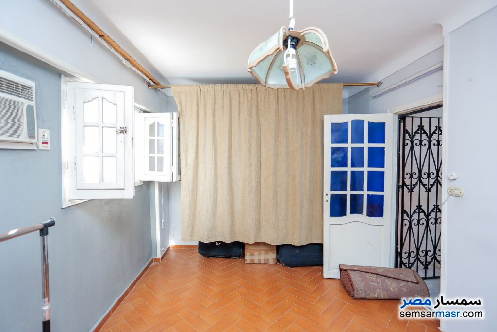Photo 10 - Apartment 3 bedrooms 3 baths 160 sqm extra super lux For Sale Sidi Gaber Alexandira