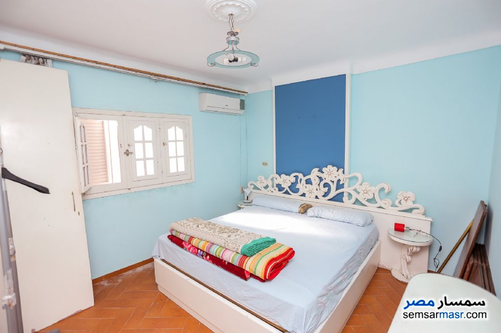 Photo 13 - Apartment 3 bedrooms 3 baths 160 sqm extra super lux For Sale Sidi Gaber Alexandira