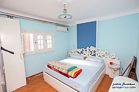 Apartment 3 bedrooms 3 baths 160 sqm extra super lux For Sale Sidi Gaber Alexandira - 13