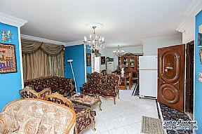 Apartment 3 bedrooms 3 baths 160 sqm extra super lux For Sale Sidi Gaber Alexandira - 4