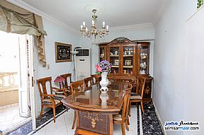 Apartment 3 bedrooms 3 baths 160 sqm extra super lux For Sale Sidi Gaber Alexandira - 5