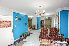 Apartment 3 bedrooms 3 baths 160 sqm extra super lux For Sale Sidi Gaber Alexandira - 6